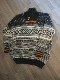 Men Sweater, Sweaters, Fashion, Moda, Fashion Styles, Pullover, Sweater, Fashion Illustrations, Fashion Models