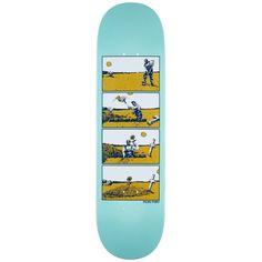 Skateboard Deck Art, Skateboard Parts, Skateboard Design, Thrasher Magazine, Cool Skateboards, Skate Decks, Skate Surf, En Stock, Deck Design