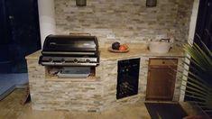 Beefeater Einbautür Für Außenküchen : Die besten bilder von beefeater bbq grill in beefeater