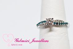 Canadian Diamonds, Napkin Rings, Jewels, Decor, Decoration, Jewerly, Decorating, Gemstones, Fine Jewelry