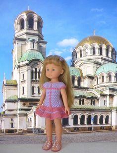 14 sophia La-cathédrale-Alexandre-Nevski (4)