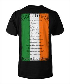 """Conor McGregor Fan?..Get Ready for UFC 197!  **Not Available in Stores*** SHIPPING WORLDWIDE(US/EU/ASIA/AFRICA/AUSTRALIA).Guaranteed safe & secure checkout via:Paypal 