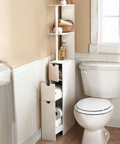 These 44 insanely clever small bathroom hacks will definitely make your bathroom look amazingly large and functional. These 44 insanely clever small bathroom hacks will definitely make your bathroom look amazingly large and functional. Diy Bathroom, Bathroom Hacks, Bathroom Flooring, Bathroom Small, Bathroom Ideas, Bathroom Cabinets, Budget Bathroom, Vanity Bathroom, Wooden Bathroom