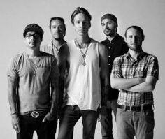 Incubus fará show no Rock In Rio, diz jornalista #Banda, #Brasil, #Curta, #Festival, #Noticias, #Rock, #RockInRio, #Show http://popzone.tv/2017/03/incubus-fara-show-no-rock-in-rio-diz-jornalista.html