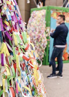 Broken Wings: Interactive & Collaborative Art #ArtPrize #Artist #interactive Broken Wings, Collaborative Art, Child Life, Butterfly Wings, Artist, Artists