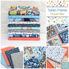 0eb52830e6e 14 Best in the shop : July 2015 fabrics images | Modern fabric ...