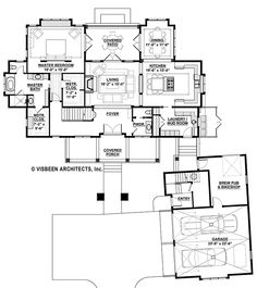 Home Interior Design Entryway likewise 1 12 Story House Plans likewise Old Farmhouse Room Design in addition Airy Interior Design likewise Farmhouse Chic Wall Decor. on farmhouse foyer designs