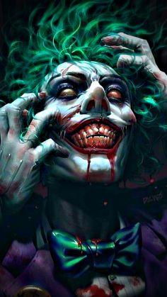Joker Cartoon, Joker Comic Book, Comic Art, Batman Joker Wallpaper, Joker Iphone Wallpaper, Joker Wallpapers, Joker Photos, Joker Images, Joker Poster