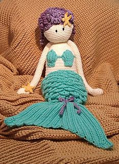 Mermaid Afghan Knitting Pattern Free : 1000+ images about crocheting ideas on Pinterest Crochet ...