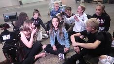 Blessed Are We, Annie Lablanc, Bratayley, Queen, Role Models, Youtubers, Boyfriend, Singer, Actresses