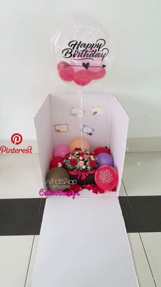 Please Do Not Hesitate To Whatsapp Me If You Require Further Information Surprise Delivery Penang Kedah Kl No 6017532654