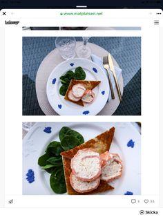 Food, Meals, Yemek, Eten