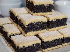 Recept na makový koláč od mojí babičky:Dlouho vydrží a chutná tak fantasticky, že si ho budete chtít dát znovu!
