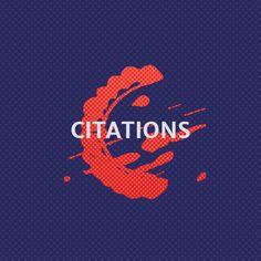 citation 3. Jean Giraudoux règle leur compte aux adjectifs.