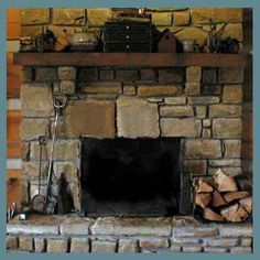 Cabins Brown County Indiana Nashville Bean Blossom Cabin Rentals Vacation  Rental Home HomesDaffodil Hill   Log Cabin near Nashville Indiana   Cabin Getaways  . Rental Cabins In Brown County Indiana. Home Design Ideas
