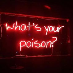 _ neon light _