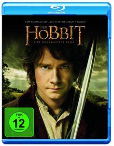 Der Hobbit: Eine unerwartete Reise http://www.amazon.de/gp/product/B00B1903SI?ie=UTF8&camp=3206&creative=21426&creativeASIN=B00B1903SI&linkCode=shr&tag=bf09-21&linkId=OVSEKPWECRQNXTU4