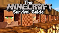 Minecraft Villager Trades 2