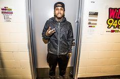 Kid Ink Set For Top Debut on Billboard 200 | Billboard