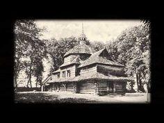Dawne Karpaty - część 2 - YouTube