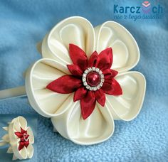 www.facebook.com/KarczochDesign