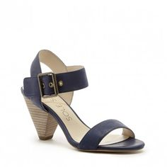Sole Society - Missy - Heels, Sandals