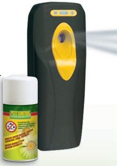 PEST CONTROL SPRAY AUTOMATIC A BATTERIA http://www.decariashop.it/sterminatori-fotovoltaici/13034-pest-control-spray-automatic-a-batteria.html