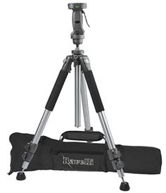 DURAGADGET Camera Tripod with Extendable Legs and Ball-Tilt Head in Black /& Gold Compatible with The Leica M10 Camera