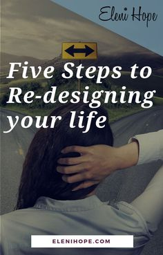 Printer DIY Building Life Coaching Videos Tools Tips Code: 8976386416 What Is Self, Self Love, Self Development, Personal Development, Feeling Stuck, How Are You Feeling, Self Confidence Tips, Confidence Building, Life Coach Quotes