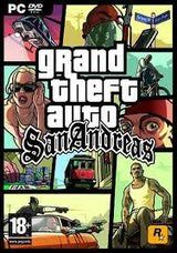 Series includes a list and overview of all the GTA games and expansions released since the original Grand Theft Auto in San Andreas Game, San Andreas Cheats, Gta San Andreas, Best Pc Games, Free Pc Games, Playstation 2, Hot Coffee Mod, Gta 5 Pc Game, Rockstar Video Games