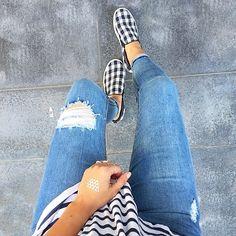 asos shoes via liketoknow.it