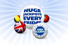 euromillions 4th july 2014