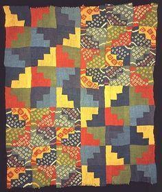 WARI CULTURE, PERÚ, pre columbian textiles