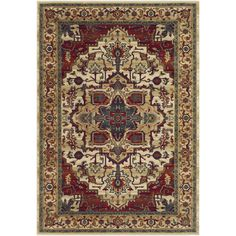 SED-1007 - Surya | Rugs, Pillows, Wall Decor, Lighting, Accent Furniture, Throws, Bedding