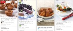 Why Pinterest should file for IPO in 2014