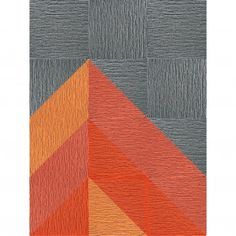 Red Rocks Sandstone rug