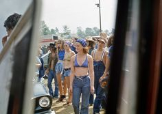 """The Summer Jam at Watkins Glen was a 1973 rock festival which once received the Guinness Book of World Records entry for """"Largest audience . Garth Hudson, Popular Bands, Summer Jam, Watkins Glen, Rock Festivals, Pop Rock Bands, Rock Of Ages, Lineup, Bikini Tops"""