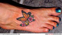 beauty with beautiful tattoo keep it tilt new style tattoo tattoo pinterest. Black Bedroom Furniture Sets. Home Design Ideas