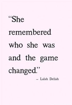 Super quotes about strength women motivation i am ideas Now Quotes, Self Love Quotes, Funny Quotes, I Smile Quotes, People Quotes, Lyric Quotes, Make Someone Smile Quotes, Funny New Year Quotes, New Year's Quotes