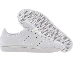 info for b2d4a f26a5 Adidas Stan Smith 2 (white) Owned.