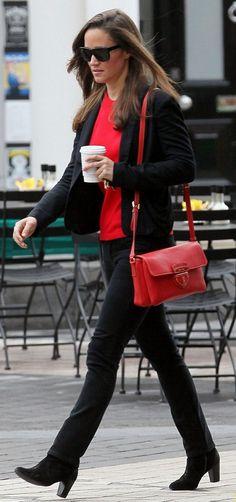 #Pippa Middleton