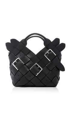 9ff3ad80eddd Click product to zoom Loewe Bag, Leather Clutch, Leather Purses, Leather  Handbags,