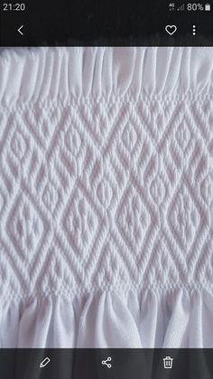 Fabric Manipulation, Smocking, Costumes, Embroidery, Inspiration, Bodice, Dirndl, Biblical Inspiration, Needlepoint