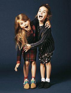 ༺♥༻Precious Children