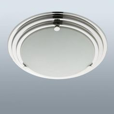 Bathroom Ceiling Light With Heat Lamp Bathroom Led Lights on Shower Heat Lamp Models For Your Bathroom - Best Bathrooms Design Ideas Bathroom Fan Light, Bathroom Ceiling Light, Bathroom Lighting, Drop Ceiling Lighting, Closet Lighting, Ceiling Fan, Mold In Bathroom, Bathroom Fans, Bathroom Heater