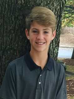 Follow me on Twitter @_MattyB_Raps_30 and follow me on instagram at https://www.instagram.com/mattybrapsfps/