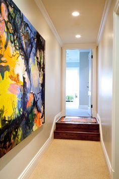Abstract Art Interior Design Ideas, Pictures, Remodel, and Decor - page 9