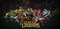 imagen-league-of-legends1