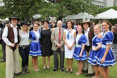 During the summer of 2014, the Folk Dance Ensemble participated in the 50th Anniversary of Festival de Chateau-Gombert.