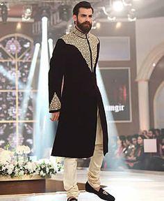 Velvet Sherwani Wedding Sherwani Suits Princeton New Jersey NJ US